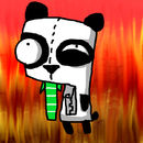 gir-panda