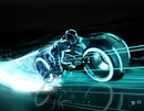 tron-legacy-light-bike