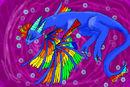 aph-vortex