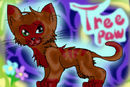 treepaw