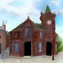 town-house-kirriemuir