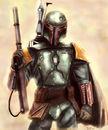 -bounty-hunter-