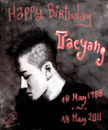 feliz-cumple-taeyang