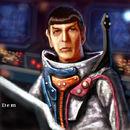 -spock-