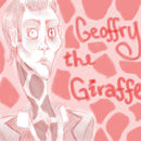 geoffry-the-giraffe