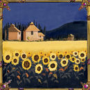 sunflower-land