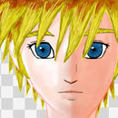 roxas-close-up