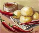 dumplings-chilli-and-t