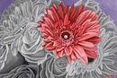 jenns-flowers