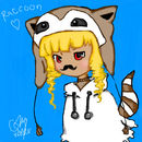 raccoon-chibi-with-mus