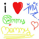 i-heart-my-ommy-mommy