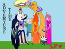 adventure-time-xd