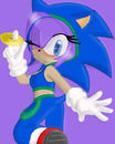 jenny-in-sonic-costum