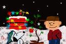charlie-brown-christma
