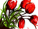 red-tulips-again