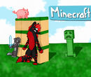 its-on-minecraft-style