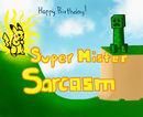 happy-birthday-super-m
