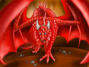red-devil-dragon