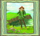 the-joxter