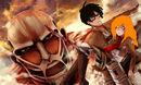 attack-on-titan-jon-an
