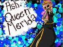 ask-queen-merida