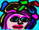 colorful-hair