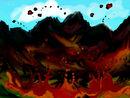 playful-volcano
