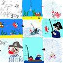 crab-fishing-story