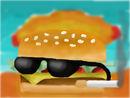 swag-hamburger