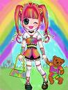 rainbow-girl-2