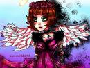angel-pass