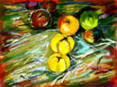 apples-painted-after-g