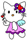hello-kitty-angel