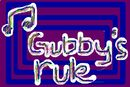 gubby-rules-sign