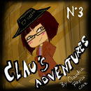 cover-comic-n3-claus-a