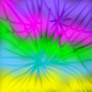 colorful-explosion-3