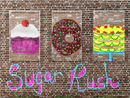 sugar-rush