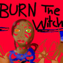 burn-the-witch