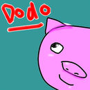 dodo-little-piggy-1