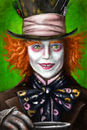 mad-as-a-hatter