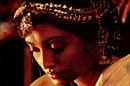 indian-girl